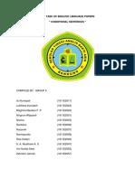 TUGAS MAKALAH B INGGRIS.docx