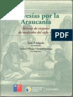 Travesias_por_la_Araucania._Relatos_de_v.pdf