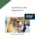 MÓDULO DE PRÁCTICA PRE PROFESIONAL III.docx