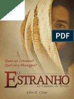 caminho de enaus.pdf