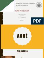 ACNÉ-2.pptx