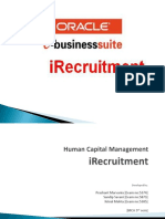 rECRUITMENT pdf.pdf