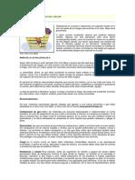 LOS PELIGROS DENTRO DEL HOGAR.docx