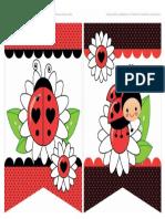 banderin-dibujos.pdf