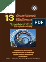 eGr13TG ComMathamatic.pdf
