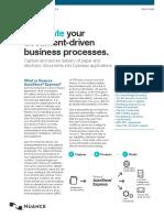 AutoStore-DS-EX-EN.pdf