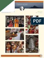 Saranagathi_eNewsletter_April_2019.pdf
