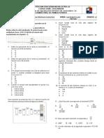 Examen 1 noveno.docx