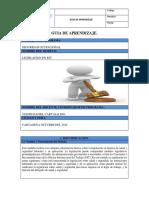 GUIA DE APRENDIZAJE.legislacion en sst.docx