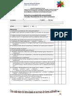 110convivencia-ejemplos-de-encuestas1-140306205636-phpapp02.docx