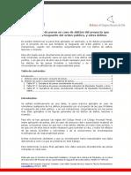 2012711132314707_Acumulacion de penas en caso de proyecto sobre desordenes publicos_v3.doc