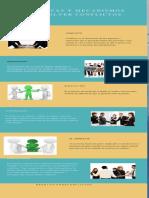 Infografia - actividad 4