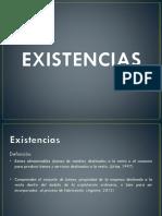 4. Existencias e inventario.pptx.pptx