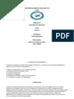 Tarea4-Sociologia.docx