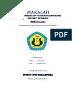KMB III.docx