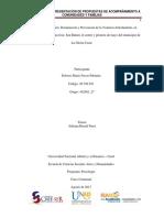 26794931.pdf