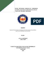 A1B113087_sitedi_SKRIPSI LENGKAP.pdf