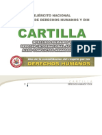 cartilla.pdf