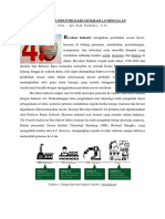 REVOLUSI_INDUSTRI_DARI_GENERASI_1.0_HING (1).docx