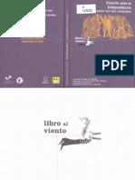 Garrido Margarita.  Glosario para la Independencia. Palabras  que no cambiaron..pdf