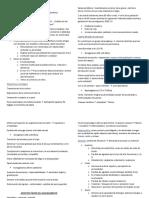 Desarrollo fisico y cognoscitivo VEJEZ.docx