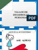 TALLER DESARROLLO PERSONAL (1).pptx