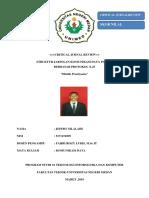 CJR---komunikasi data.docx