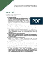 Entrevista a Francisco Ñancupil Painemal gerente  de  Forestal Malalche limitada.docx