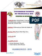 MAIS - ADULTO III.pdf