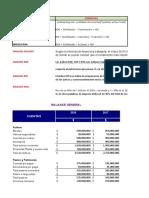 _ADMINISTRACION_FINANCIERA