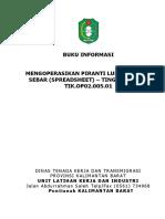 TIK.OP02.005.01 PENGOLAH ANGKA.pdf