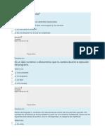 QUIZ 1 PROGRAMACION 2.docx