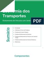 Trabalho Economia dos Transportes.pptx