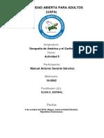 tarea 5 de geografia de america y el caribe.docx