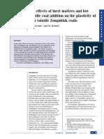 v106n03p199.pdf