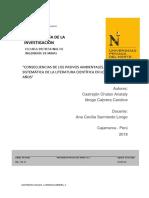 EJEMPLO DE METODOLOGIA DE LA INV..docx