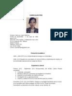 CURRICULUM VITAE MARICRUZ (1).doc