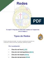 Presentación Redes.pdf