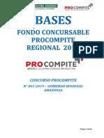 BASES PROCOMPITE 1-2019.pdf