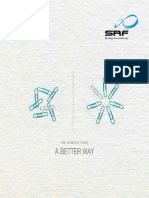 SRF Corporate Brochure.pdf