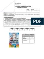 Evaluación Donde vuelan los cóndores.docx