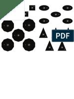 alvo_10m_silhueta_de_papel_oficial_a3.pdf
