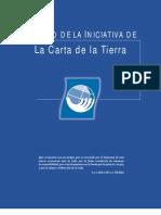 folletocartadelatierra