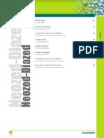 04_FusibiliNeozedDiazed.pdf