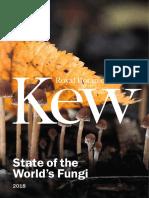 SOTWFungi_2018_Full_Report.pdf