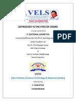 Eye of Vedas 2 DC.docx