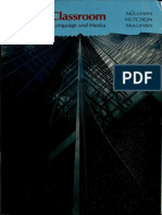 City as classroom.pdf