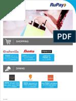 SBI_Offers E-Catalogue embd_3.pdf