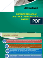 2. Sosialisasi Eliminasi DirP2PML-2018 231018 Fin
