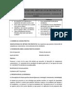 desarrollo de los fundamentos.docx